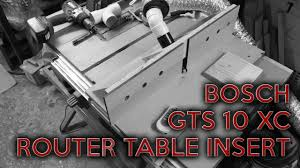 bosch router table accessories bosch router tables uk best router 2017