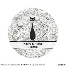 1002 best custom paper plates personalized for images on