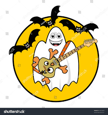 halloween ghost clipart 2 image cliparting com cute halloween