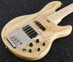 ibanez atk810 ntf rock gear de equipment for musicians