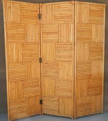 Wicker Room Divider Collection In Rattan Room Divider With Divider Marvellous Wicker