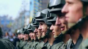 yuzhnoye design bureau the national guard will guard yuzhnoye the international