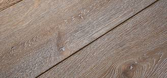 brushed oak flooring solid engineered wirebrushed oak wood floors