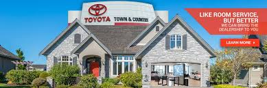 toyota headquarters usa town u0026 country toyota in charlotte nc dealership serving fort