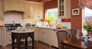 13 delightful terracotta paint color kitchen lentine marine 49241