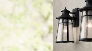 turn porch light into outlet outdoor lighting fixtures porch patio exterior light fixtures