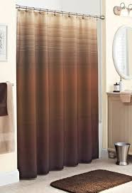In Store Curtains 93 Best Boost Your Bathroom Images On Shower Curtains