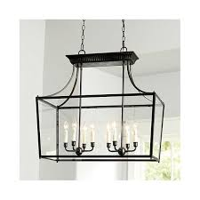 ballard designs black friday sheffield 8 light chandelier ballard designs