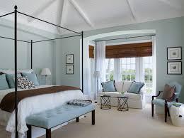 chambre deco bleu la touche féminine pour une chambre déco unique design feria