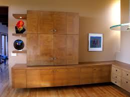 Houzz Home Design Inc Indeed Office Space Kitchen Bath Design