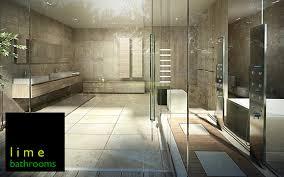 bathroom design showrooms bathroom design showrooms decoration bathroom showrooms