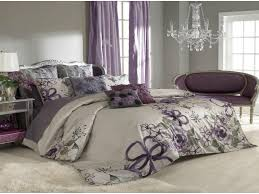 curtains for gray walls bedroom purple and gray bedroom elegant purple grey bedroom houzz