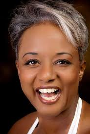 short haircuts for black women over 50 hairstyles for women over 50 with long hair hairstyle foк women