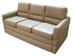 Rv Sofa Sleepers Flexsteel Sofa Sleeper Furniture Design