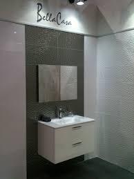 bathroom renovation ideas 2014 43 best small bathroom renovation images on bathroom