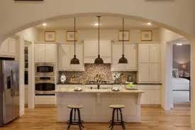 model home interior decorating 41 model home interior decor 13 kitchen storage ideas for small