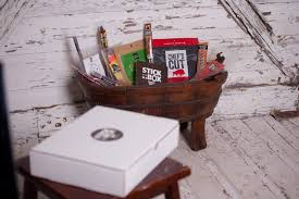 ls plus open box promo code 100 awesome subscription box coupons 2018 urban tastebud