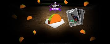 locations taco bell
