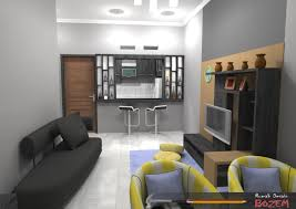 modern 18 kitchen with mini bar on kitchen bar designs for small