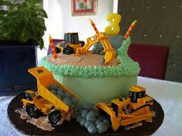 construction birthday cakes construction birthday cake free of eggs dairy peanuts and tree