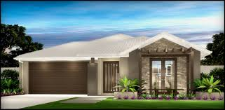 grandview homes award wining home builder sunshine coast qld