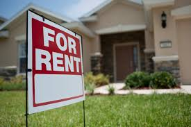 pros and cons of a house for rent in high point nc