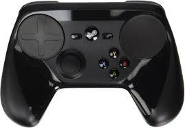 amazon black friday video game deals amazon com steam controller steamos video games