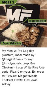 Phone Rice Meme - bowl of rice if you put in your cell phone meme of best of the funny