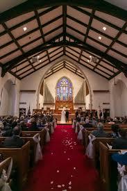 jacksonville wedding venues farm wedding venues in jacksonville fl mini bridal