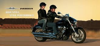 suzuki intruder m1800r http suzukimotorcycle co in product