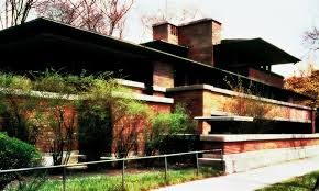 frank lloyd wright style home plans so frank lloyd wright an architect of the spirit the