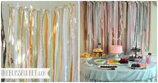 backdrop fabric d i y shabby chic fabric photo booth backdrop the thinking closet