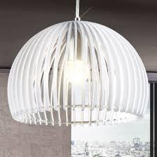 wohndesign kleines beliebt wohnzimmer lampe design 50 besten