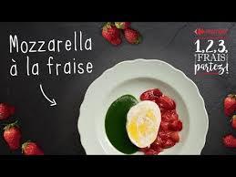 3 fr recettes de cuisine découvrez toutes les recettes de jean imbert 1 2 3 frais partez