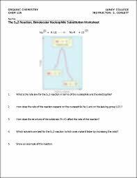 substitution and elimination worksheet worksheets reviewrevitol