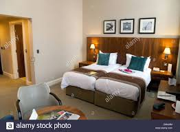 5 star hotel room stock photos u0026 5 star hotel room stock images