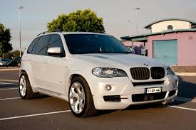 bmw x5 e70 forum lowering the x5 e70 h r springs installation lots of pic s