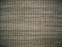 Discount Wool Rugs Rug Capel Rugs Troy Nc For Your Flooring Ideas U2014 Threestems Com