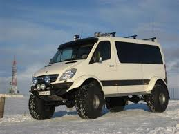 mercedes 4x4 trucks 4x4 cooler 4x4 trucks