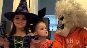 a very bratayley halloween wk 43 2 youtube