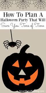 kids halloween party clipart 1853 best halloween images on pinterest halloween activities