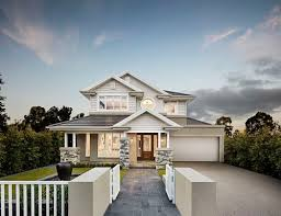Home Design Exterior Pics 96 Best Exterior House Design Ideas Images On Pinterest House