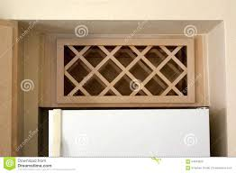 elegant wine racks wine enthusiast silent 12 bottle dual zone