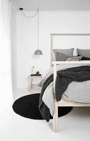 Hanging Pendant Lights Bedroom Bedroom Designs White Drum Hanging Ceiling Lights Bedroom