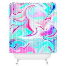 Swirl Shower Curtain Buy Swirl Shower Curtain From Bed Bath U0026 Beyond