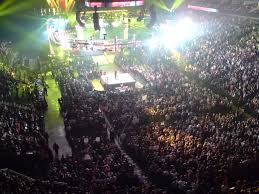 o2 floor seating plan o2 arena london seating plan boxing brokeasshome com