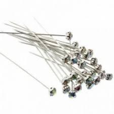Corsage Pins Brooch Bouquets U0026 Pins Corsage Creations