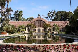 balboa park san diego military wiki fandom powered by wikia
