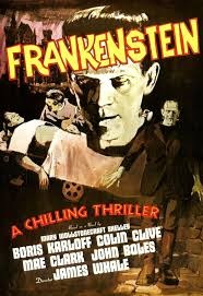 140 best frankenstein images on pinterest frankenstein