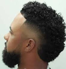 haircuts for guys with curly thick hair haircuts for men find the best hairstyles for men best